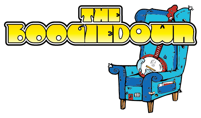 The Boogiedown